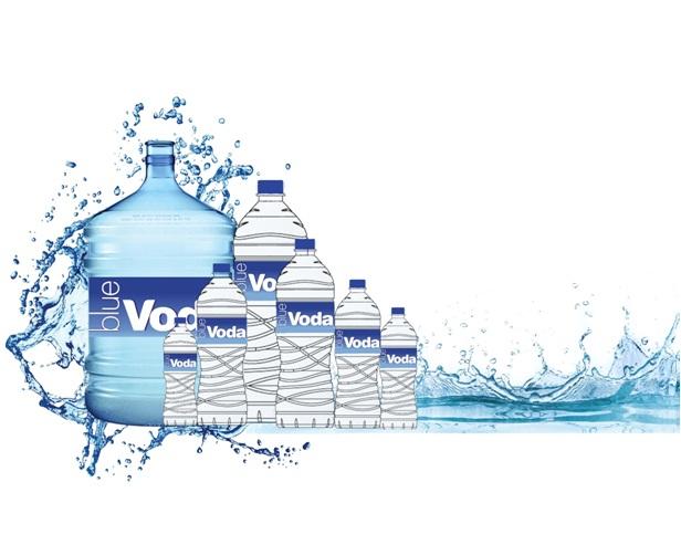 blue-voda2