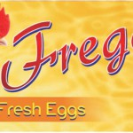 FREGGS which was sold exclusively at Reliance Fresh stores will be marketed in the local market.