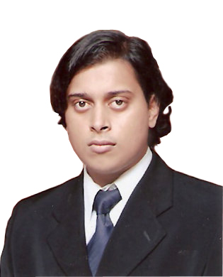 Surya Narayan Mishra