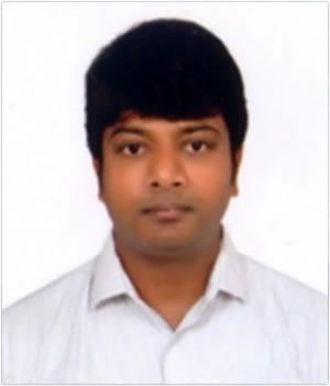 Vivek Penmetsa